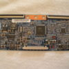 T370HW02 VC T-CON BOARD FROM SANYO DP46819