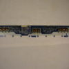 SSI400_10A01 INVERTER BOARD FROM SONY KDL-40EX400