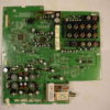 1AA4B10N16200 A MAIN BOARD FROM SANYO DP26746
