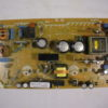 1AA4B10N1630A POWER SUPPLY BOARD FROM SANYO DP26746