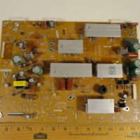 LJ41-10181A LJ92-01880A XY-MAIN BOARD FROM SAMSUNG PN51E440A2F