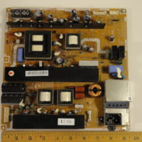 BN44-00330A PSPF411501A POWER SUPPLY BOARD FROM SAMSUNG PN50C450B1D