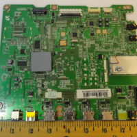 BN96-20413A  BN41-01595  MAIN BOARD FROM SAMSUNG UN32D4000