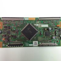 RUNTK5489TP T-CON BOARD FROM VIZIO E60-C3
