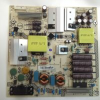 715G8095-P01-000-003S POWER SUPPLY BOARD FROM SHARP LC-50LB481U